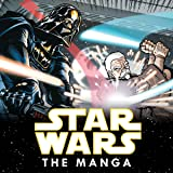 Star Wars: The Manga