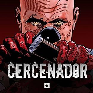 Cercenador, Vol. 1