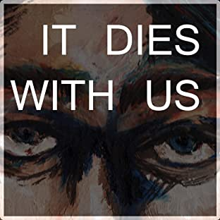 It Dies With Us, Vol. 1: The Forfein
