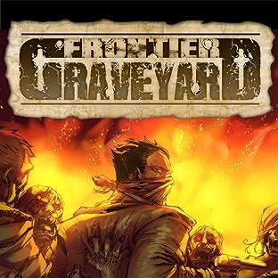 Frontier Graveyard