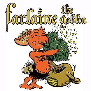 Farlaine the Goblin
