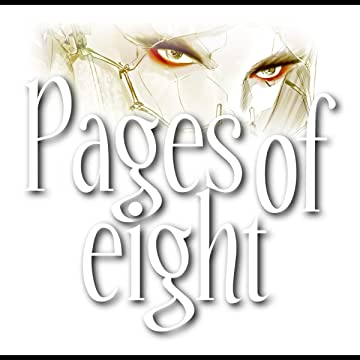 Pages of Eight