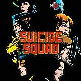 Suicide Squad (1987-1992)