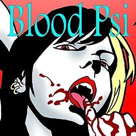Blood Psi