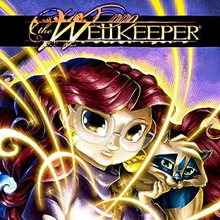 The Wellkeeper