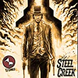 Steel Creek