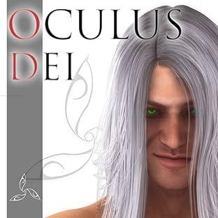 Oculus Dei