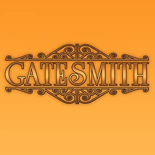 Gatesmith