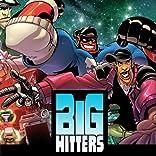 Big Hitters