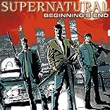Supernatural: Beginning's End