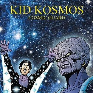 Kid Kosmos