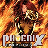 X-Men: Phoenix - Endsong