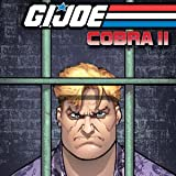 G.I. Joe: Cobra II