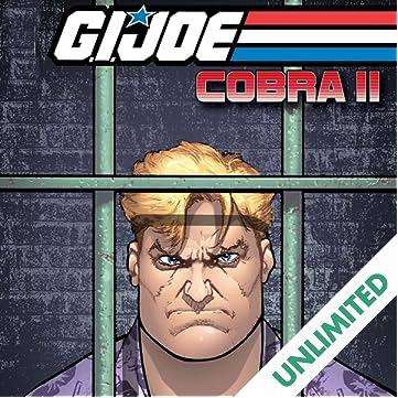 G.I. Joe: Cobra II