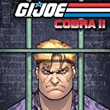 G.I. Joe: Cobra II, Vol. 2