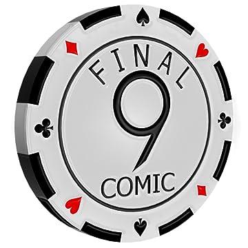 Final 9