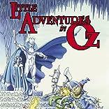 Little Adventures In Oz, Vol. 1