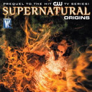 Supernatural: Origins