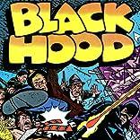 The Black Hood (Red Circle Comics)