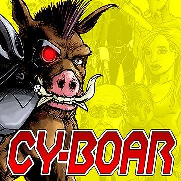 Cy-Boar