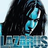 Lazarus