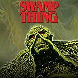 Swamp Thing (1982-1996)