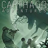 Carthago Adventures (French)