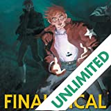 Final Incal: (English)
