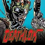Deathlok (1999-2000)