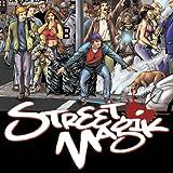 Street Magik