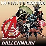 Avengers: Millennium Infinite Comic