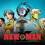New X-Men (2004-2008)