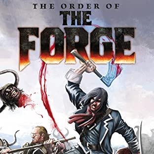 The Order of the Forge