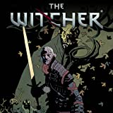 The Witcher (Polish)