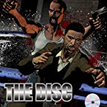The Disc