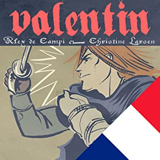 Valentine (French)