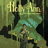 Holly Ann