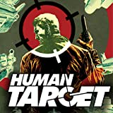 Human Target (2010)