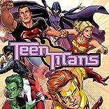 Teen Titans (2003-2011)
