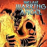 The Last Warring Angel