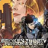Broken Trinity Pandora's Box, Vol. 1