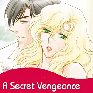 A Secret Vengeance