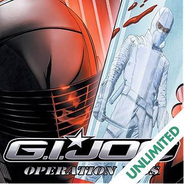 G.I. Joe: Operation Hiss