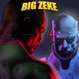 Big Zeke