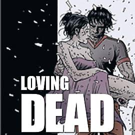 Loving Dead