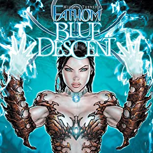 Fathom: Blue Descent
