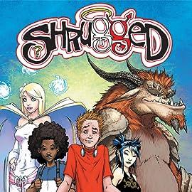 Shrugged Vol. 1