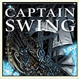Captain Swing