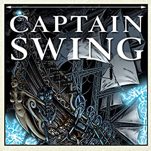 Captain Swing, Tome 1