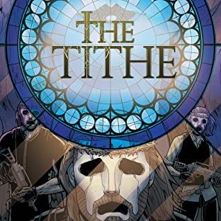 The Tithe